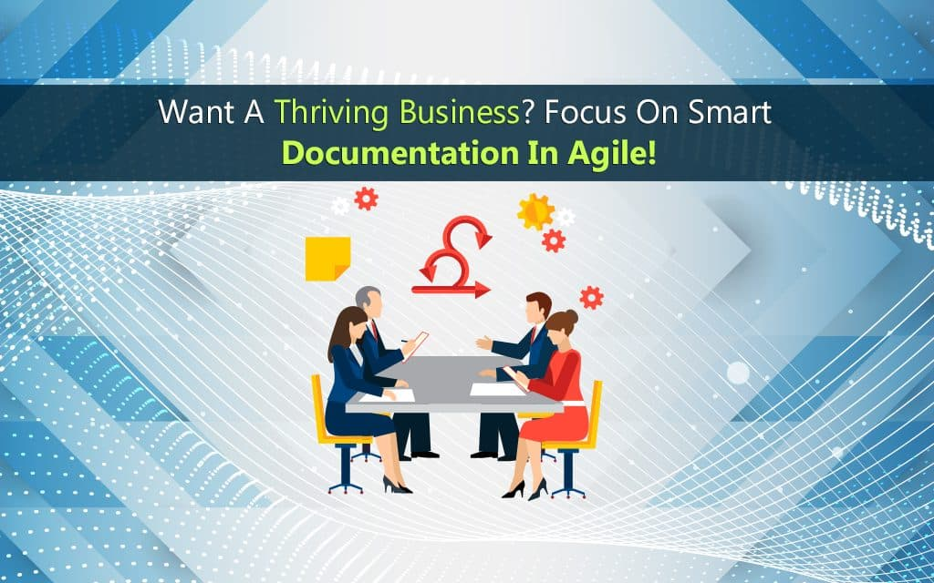 Want A Thriving Business Focus On Smart