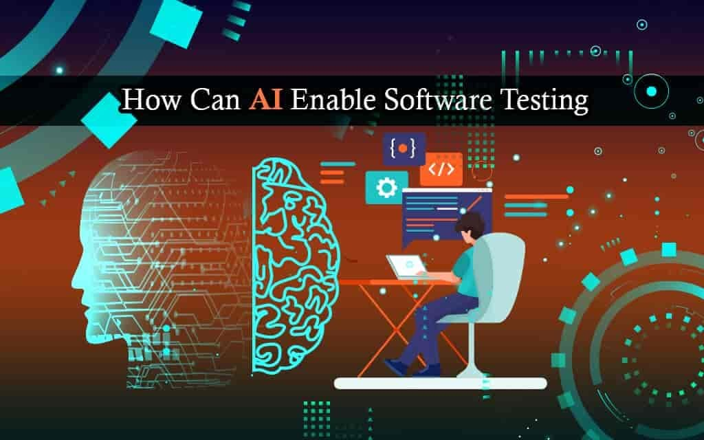 AI-based-Software-Testing