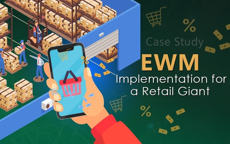 ewm-implementation-for-a-retail-c