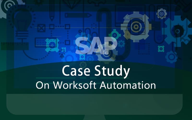 worksoft-certify-automation-c