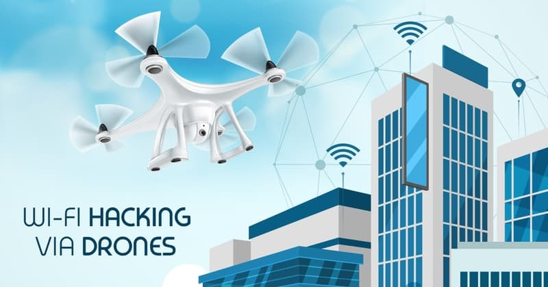 wi-fi-hacking-via-drones_7-feb