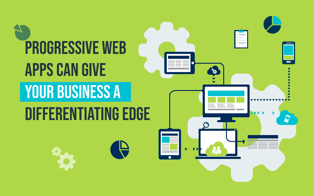 What is Progressive Web App & How it Can Boost Business