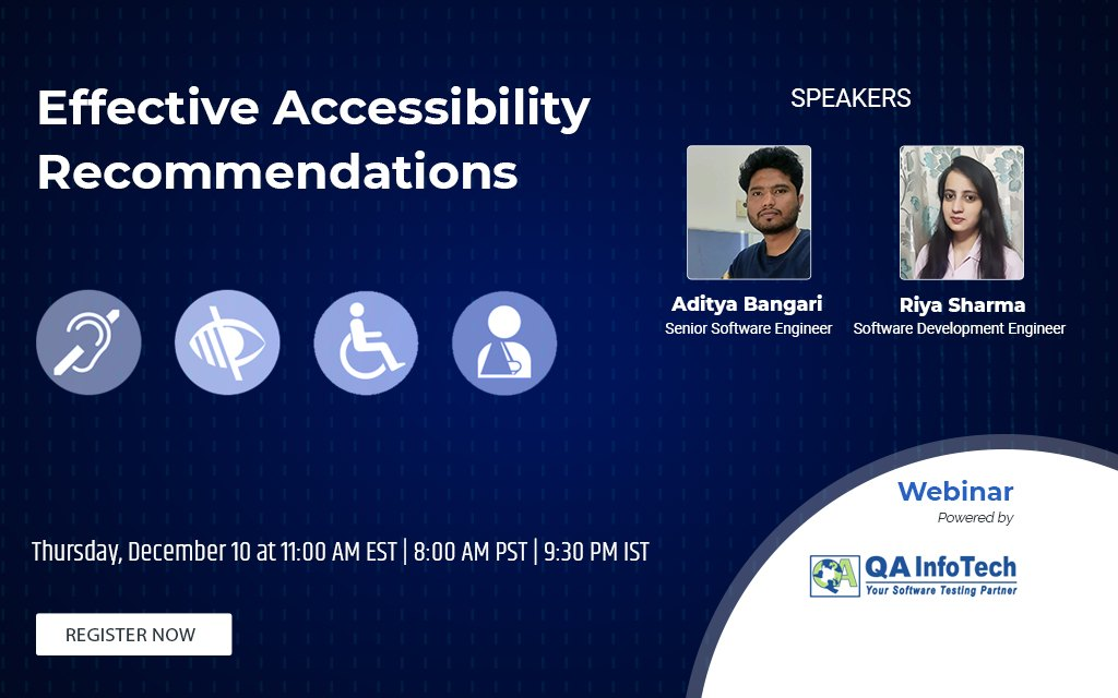 featured image Effective Accessibility Recommendations (1)